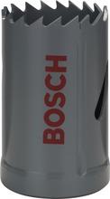 Bosch Reikäsaha Hss-Bi Metalli 35 Mm