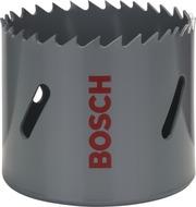 Bosch Reikäsaha Hss-Bi Metalli 60 Mm