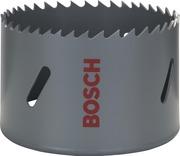 Bosch Reikäsaha Hss-Bi Metalli 76 Mm