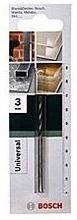 Bosch monikäyttöporanterä 3,0x70mm