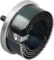 Bosch 5-Os 60-92Mm Reikäsahasarja Hss-Bim