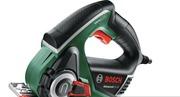 Bosch Advancedcut 50 M...