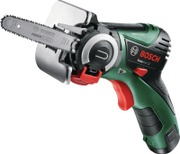 Bosch Easycut 12 1X2,5...