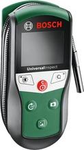 Bosch Tarkastuskamera Universal Inspect