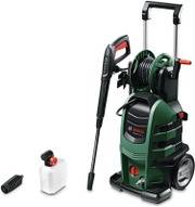 Bosch Painepesuri Advanced Aquatak 150