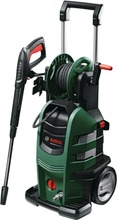 Bosch Painepesuri Advanced Aquatak 160