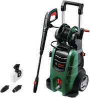 Bosch Painepesuri Advanced Aquatak 140