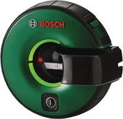 Bosch Linjalaser Atino