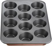 Muffinivuoka 12 kpl