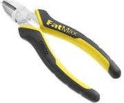 Stanley Fatmax 0-89-858 sivuleikkurit 150mm