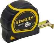 Stanley 1-30-657 Rullamitta 8M