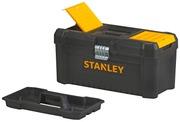 Stanley Stst1-75521 Työkalupakki Metallisalvat