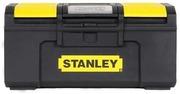 """Stanley Basic Työkalupakki 19"""""""