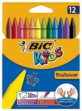 Bic Kids Plastidecor M...