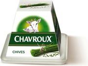 Chavroux Ruohosipuli 150G