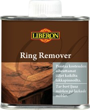Liberon 125Ml Ring Rem...