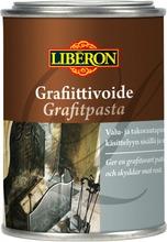 Liberon 250Ml Grafiitt...