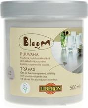 Bloom 500Ml Puuvaha Tuohi