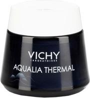Vichy 70Ml Aqualia Thermal Yövoide