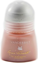 Vanderbilt Roll-On Anti-Perspirantti  50Ml