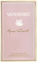Vanderbilt Eau De Toil...