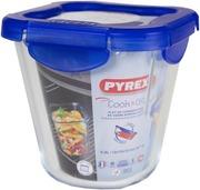 Pyrex Cook & Go Pastapurkki 0,8L