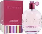 Jeanne Arthes Boum Pou...