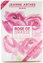 Jeanne Arthes Rose De ...