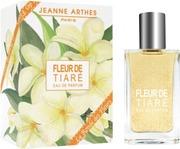 Jeanne Arthes Fleur De...