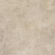 Texline Vinyylimatto 15191051 Madras Grey 4M