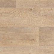 Vinyylimatto Texline Timber Classic 2M