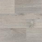 Vinyylimatto Texline Timber Grey 2M