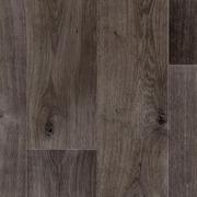 Hqr Vinyylimatto 13931818 Timber Dark Grey 4M