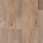 Hqr Vinyylimatto 13931819 Timber Honey 4M