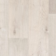 Hqr Vinyylimatto 13931820 Timber White 4M