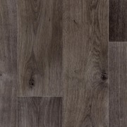 Hqr Vinyylimatto 13731818 Timber Dark Grey 2M