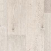 Hqr Vinyylimatto 13731820 Timber White 2M