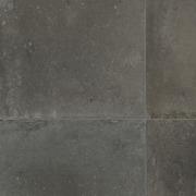 Vinyylimatto Texline Etna Dark Grey 4M