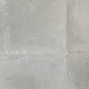 Vinyylimatto Texline Etna Grey 4M