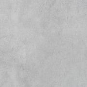 Vinyylimatto Shade Light Grey 4M