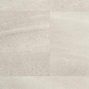 Vinyylimatto Loftex Nevada Light Grey 4M
