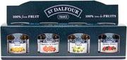 St.dalfour Hillolajite...