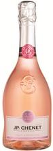 Jp. Chenet Sparkling Rose 5,5% Viinipohjainen Juomasekoitus 0,75 L