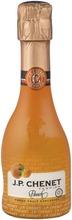 Jp. Chenet Fashion Peach 5,5% Viinipohjainen Juomasekoitus 0,2 L