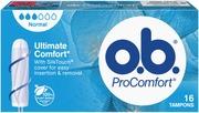 O.b.® Procomfort Norma...