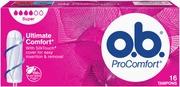 O.b.® Procomfort Super...