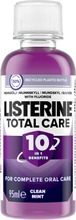 Listerine Total Care S...