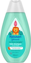 Natusan By Johnson's N...