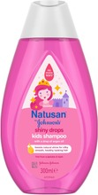 Natusan By Johnson's S...