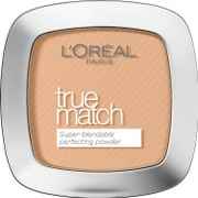 Loreal Paris True Match Powder C3 Rose Beige 9G